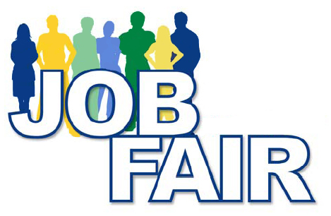 Job Fair in Charlotte April 16th