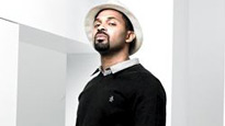 Mike Epps and Friends Charlotte Comedy Show March 28th