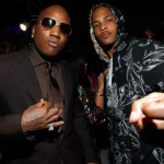 T.I. & Young Jeezy Charlotte Concert Feb. 26th