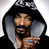 Snoop Dogg Charlotte Performance May 14th