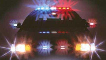 Speeding & Drunk Driving Crackdown In Charlotte This Holiday Weekend