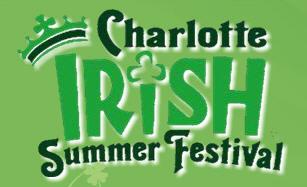 Irish Summer Festival Aug 14th & 15th