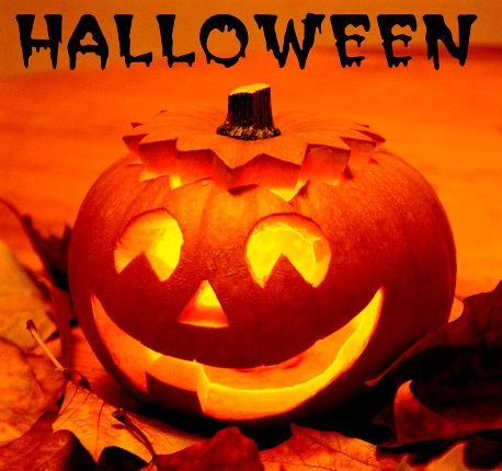 2009 Family Oriented Halloween Events