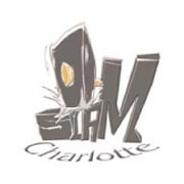 SlamCharlotte Poetry Slam May 20th