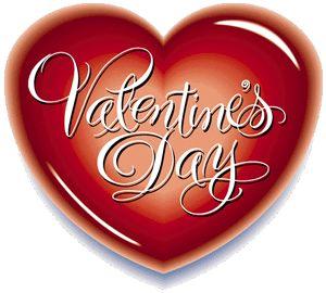 Valentine's Day/Weekend 2010