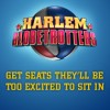 Harlem Globetrotters March 25th & 26th
