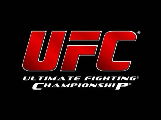 UFC Fight Night Live March 31st