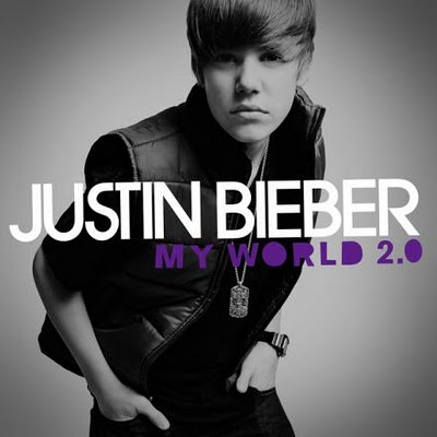 Justin Beiber August 8th