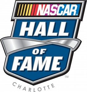 NASCAR Hall of Fame Grand Opening Concert May 11th