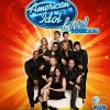 American Idol LIVE! July 28th