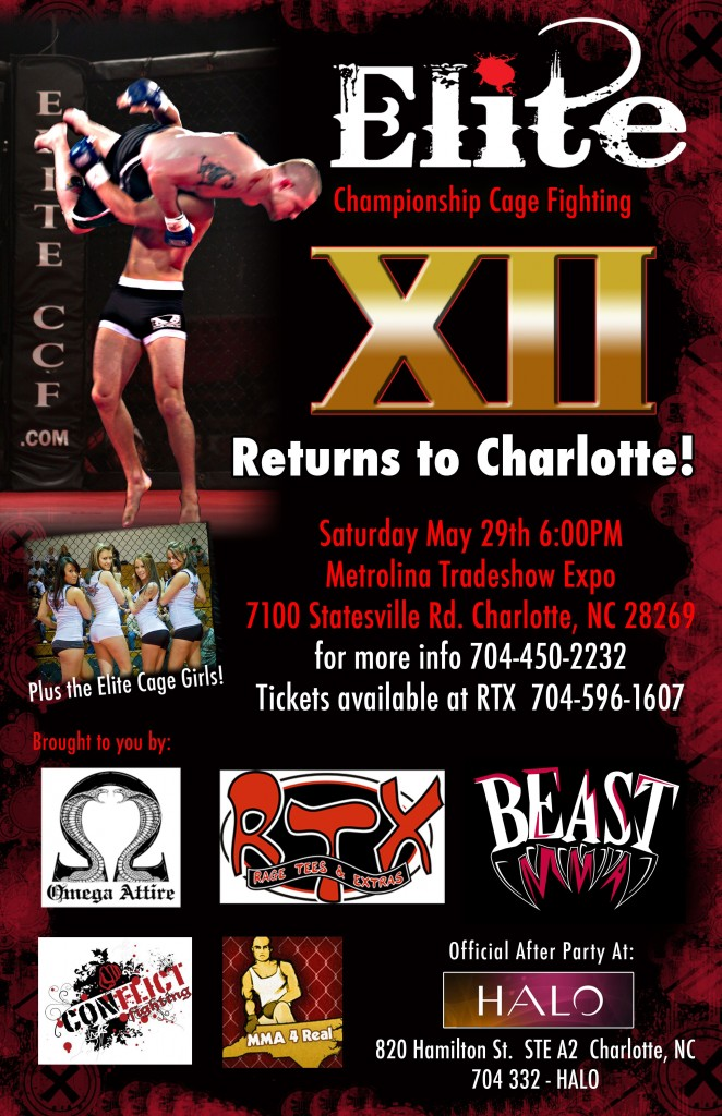 elite-championship-cage-fighting-xii