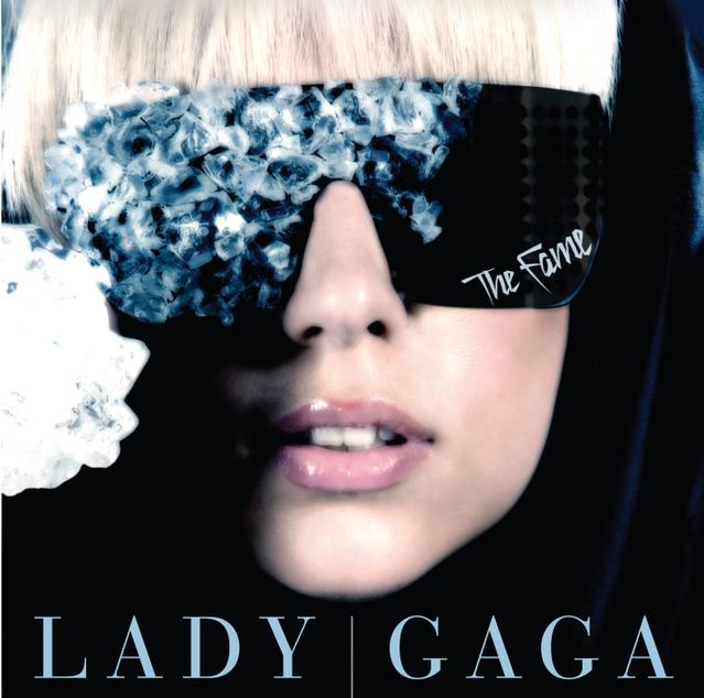 Lady Gaga Monster Ball Tour Saturday Sept 18th