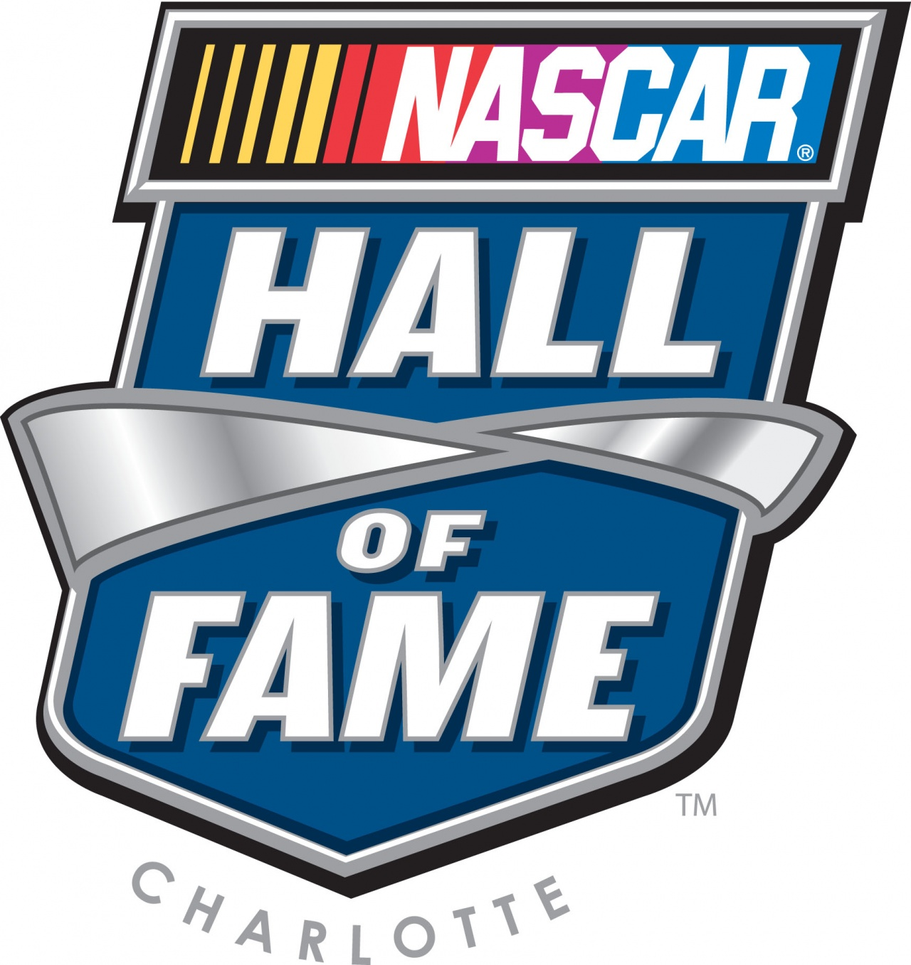 NASCAR Hall of Fame Grand Opening May 11th