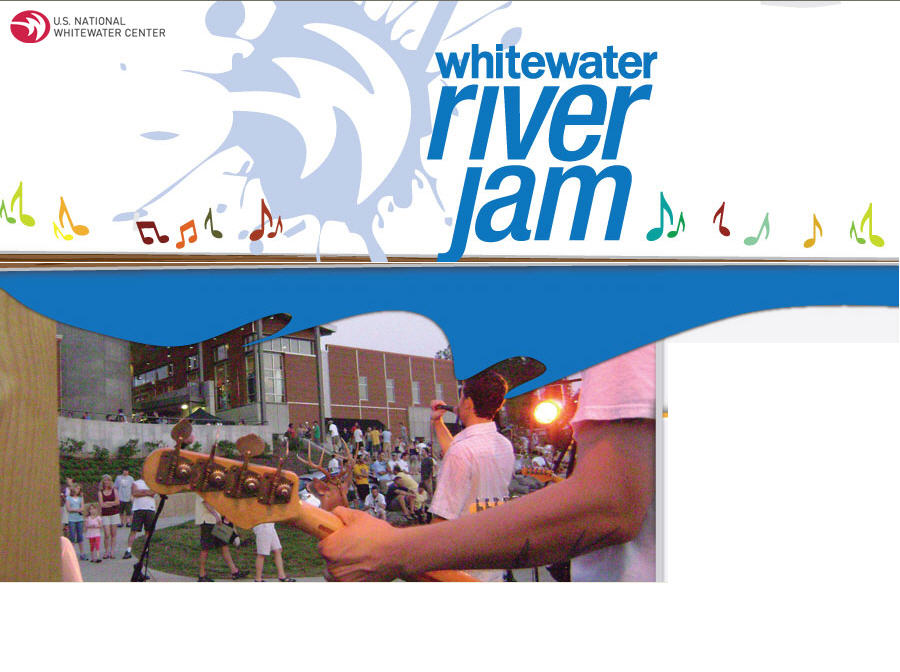2010-white-water-river-jam