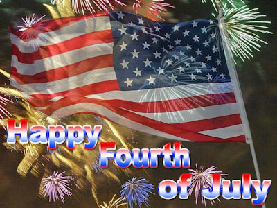 4th of July Events & Celebrations in Charlotte