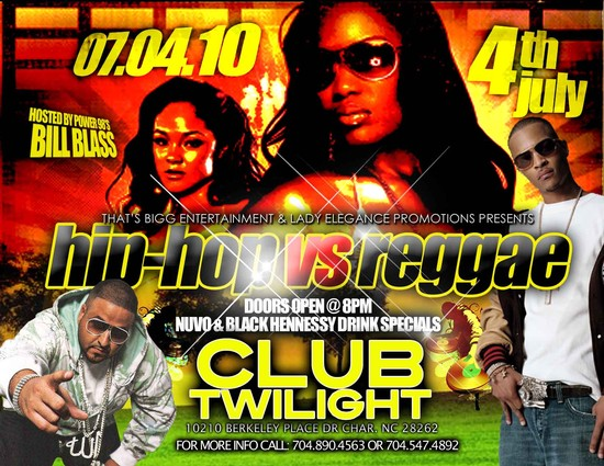 club-twilight-4th-of-july-2010