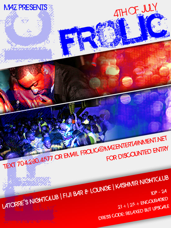 frolic-on-the-4th-of-july-2010