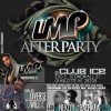 Official LMP Aventuras After Party July 8th