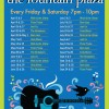 Music at the Fountain Plaza Fri & Sat Nights