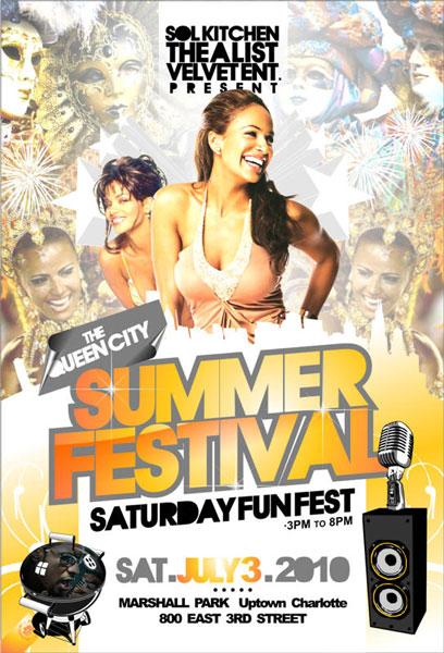 summer-festival-cookout-sat-july3-2010