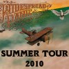 WideSpread Panic July 30th