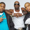 Naughty By Nature September 3rd