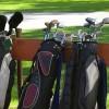 Boardwalk Billy's Annual Golf Tournament Sept 14th