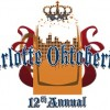2010 Oktoberfest Beer Festival Sept 25th