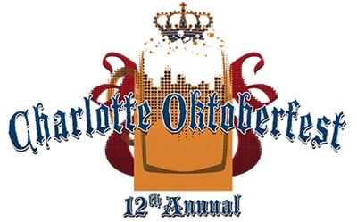 2010 Oktoberfest Beer Festival Sept 25th