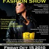 2010 Trendsetter Fashion Show Oct 15th