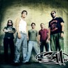 311 Live In Concert Oct 29th