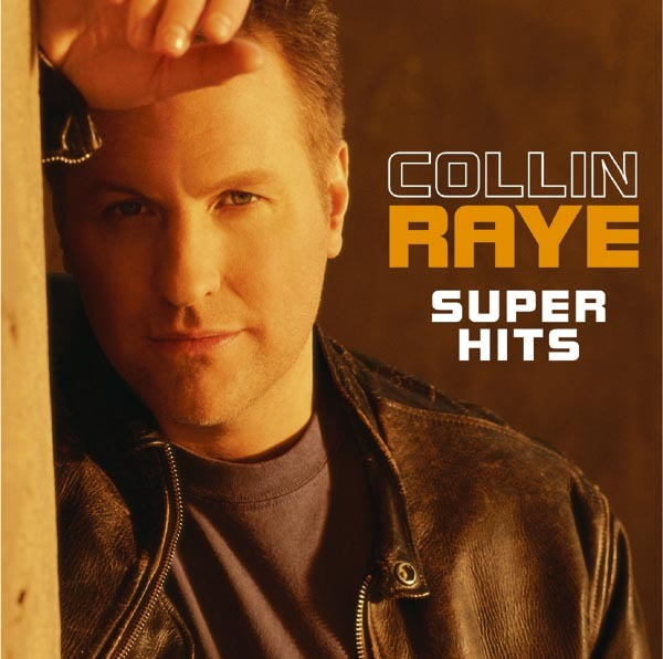CLT Firefighters Association Presents Collin Raye