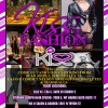 Kiss of Fashion Show Oct 16th