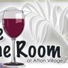 Wine Tasting Tuesdays