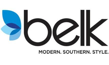 Belk Inc. Technology & Website Upgrades to Bring New Jobs