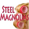 Steel Magnolias Oct 29th – Nov 14th
