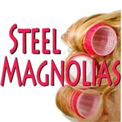 Steel Magnolias Oct 29th – Nov 14th