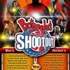 Bojangles High School Basketball Shootout 2010