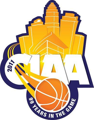 2011 CIAA Basketball Tournament Week