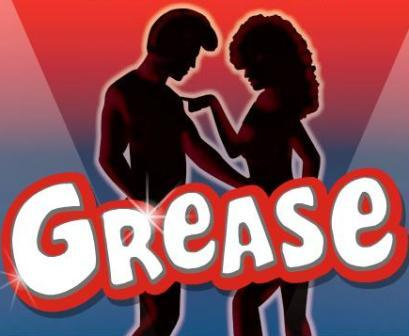 Grease December 18th
