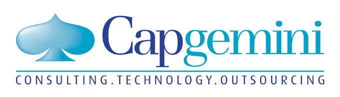 Capgemini Bringing 550 Jobs to Charlotte