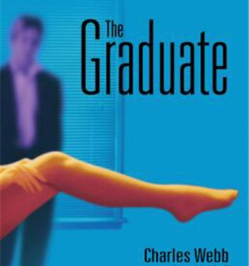 The Graduate Jan 21st – Feb 6th