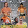 Brawl For All February 12th