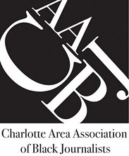 2011 CIAA Parties & Events Monday – Wednesday