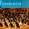 Charlotte Symphony Presents Romeo & Juliet