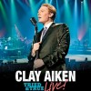Clay Aiken Tried & True Feb 23rd