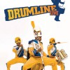 DrumLine Live Feb 24th