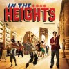 In The Heights – February 16-20