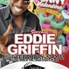 My Funny Valentine Comedy Tour Feb 12th