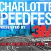 Charlotte SpeedFest March 12th